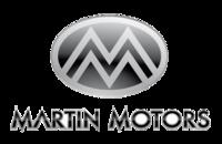 martin-motors-logo
