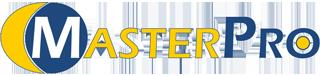 masterpro_logo