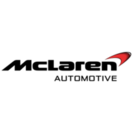 mclaren-automotive-logo