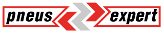 pneus-expert_logo